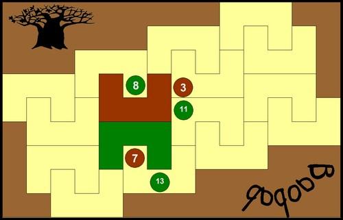Baobab version 2