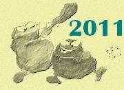 Logo Or 2011