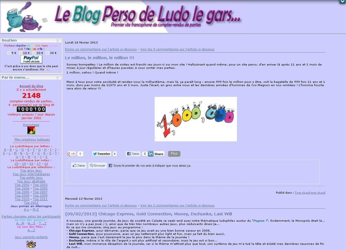 http://www.antikleidi.com/wp-content/uploads/2012/10/1000000.jpg?w=150